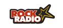 Rock Rádio - logo