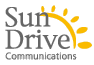 Sun Drive Communications s.r.o.